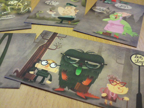 green-glasses-cards-1