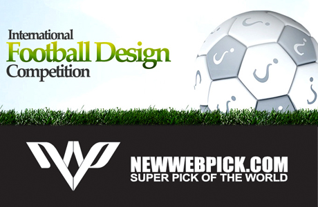newwebpick-football-comp