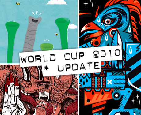 worldcup-update