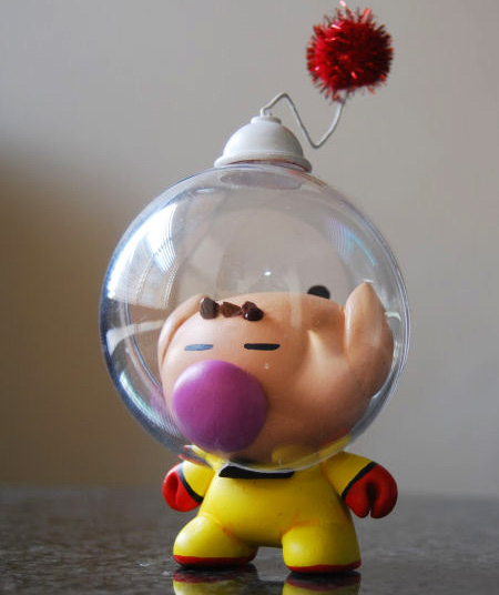 captain-olimar
