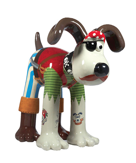 gromit-peter-lord