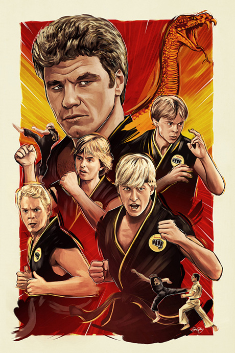 sam-gilbey-cobra-kai