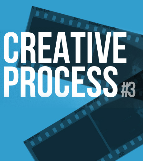 creative-process-lead