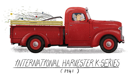 AZ_international-harvester