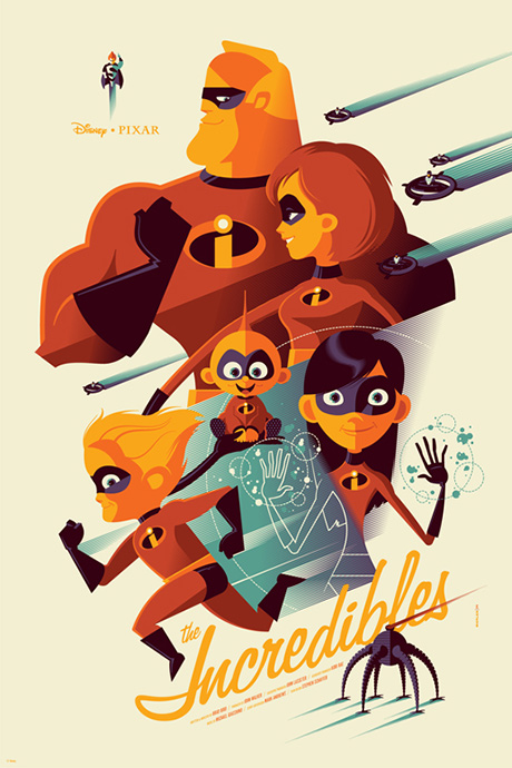 tom-whalen-incredibles