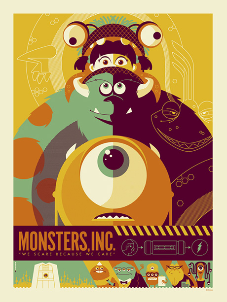 tom-whalen-monsters-inc