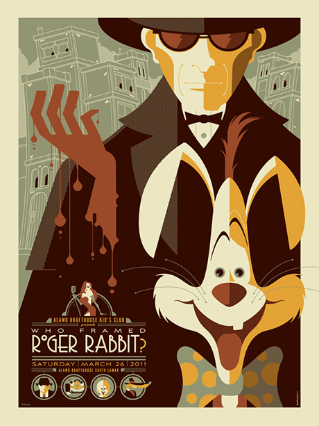 tom-whalen-roger-rabbit