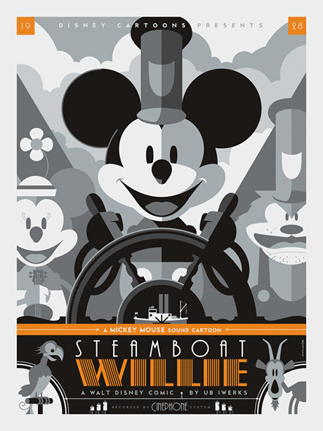 tom-whalen-steamboat-willie