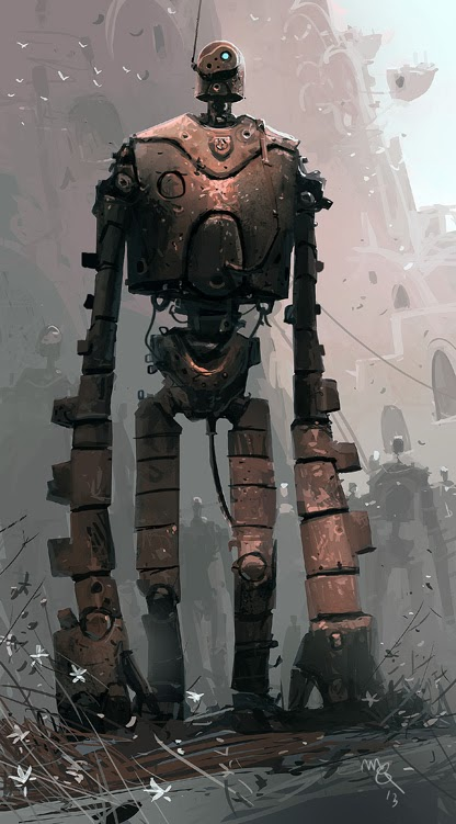guardian-ian-mcque