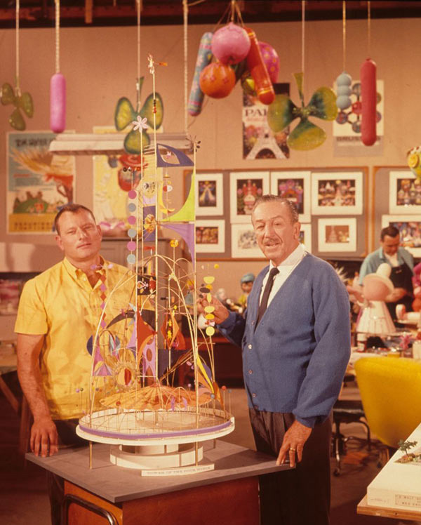 rolly-crump-tower-four-winds-walt-disney