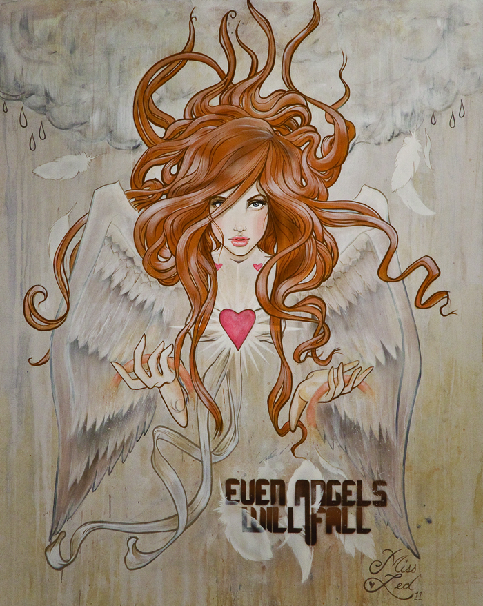 ANGELSWILLFALL-2012web
