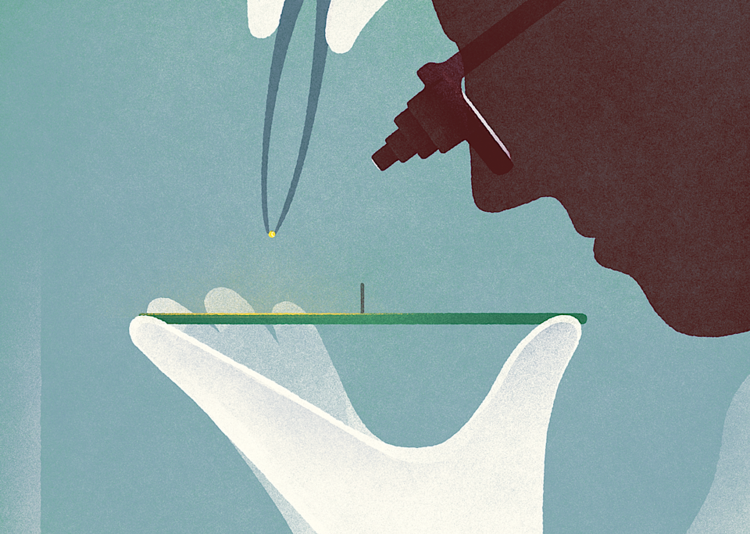 precision-tennis-illustration