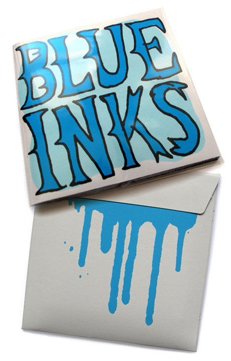 andy-smith-blue-inks-1