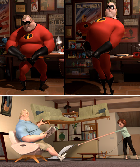 mark-holmes-incredibles-2