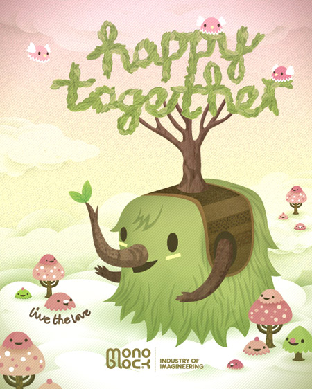 meomi-happy-together