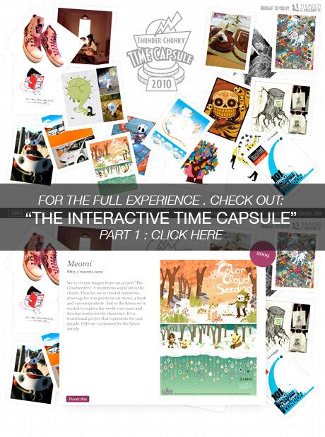TC-TIMECAP-newgraphic