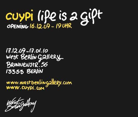 cuypi-exhib-02
