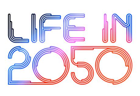LifeIn2050