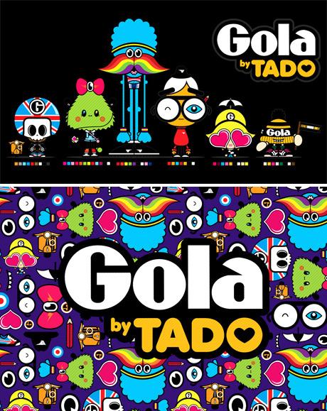 tado-gola-1