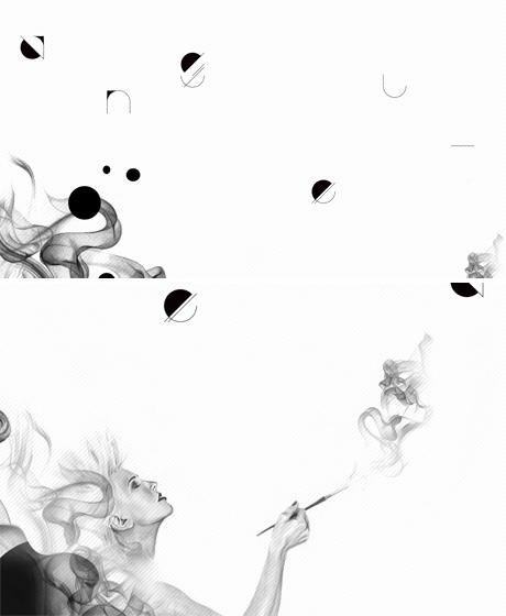 Sawdust_02