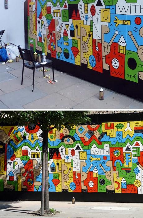 alex-godwin-mural