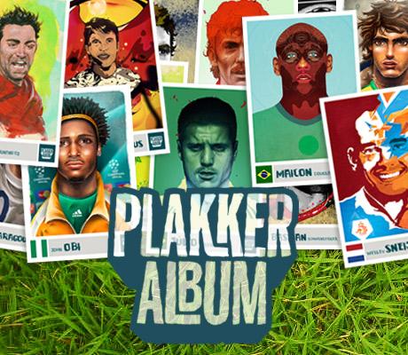 plakker-lead