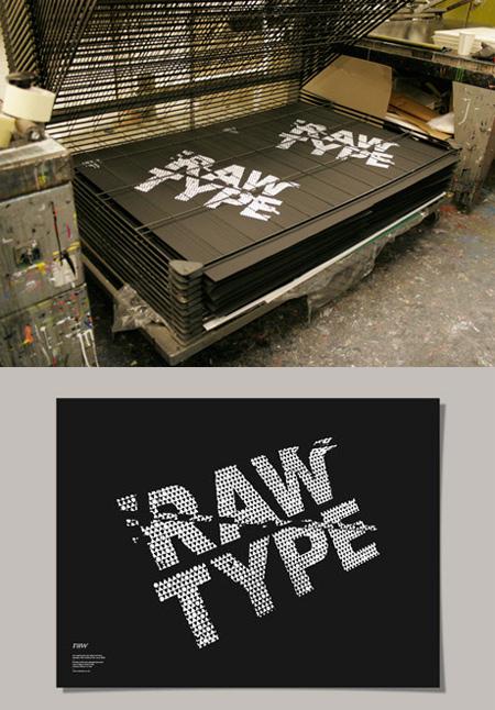 raw-type-2