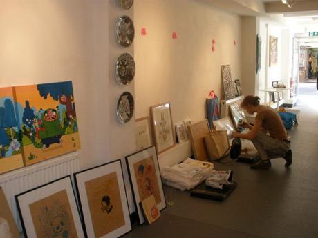 gallery shot 1