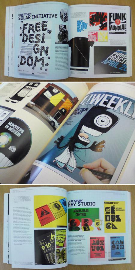 great-graphic-design-more