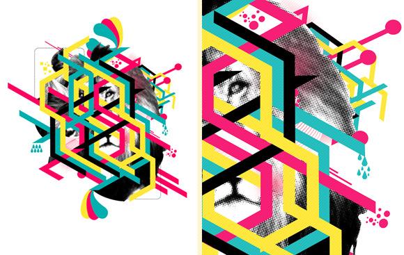 Illustration-for-BlanketMagazine