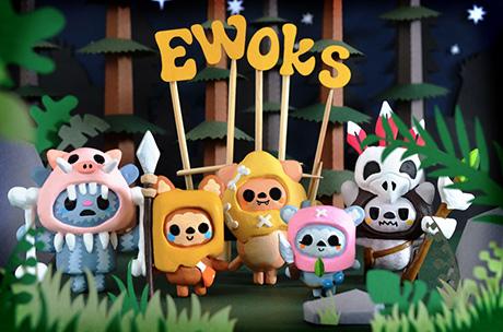 tado-ewoks-2