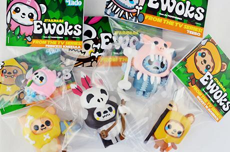 tado-ewoks-4
