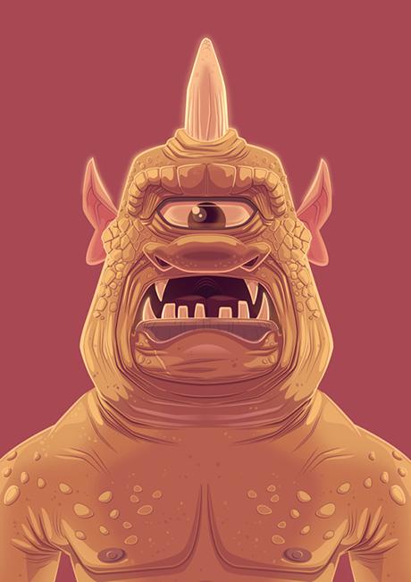 james-gilleard-cyclops-sinbad