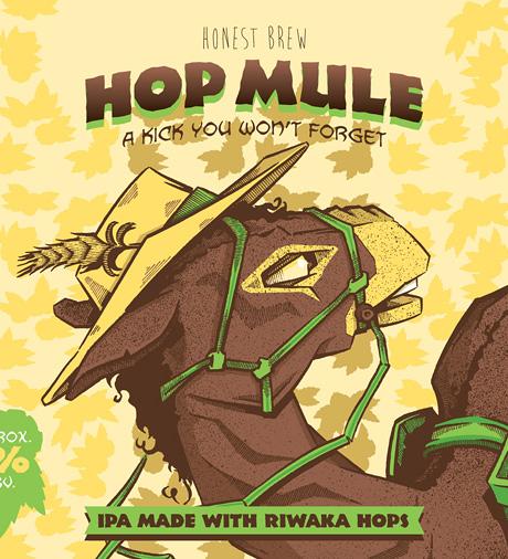 tripple-hop-5