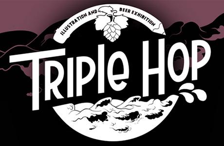 tripple-hop-banner
