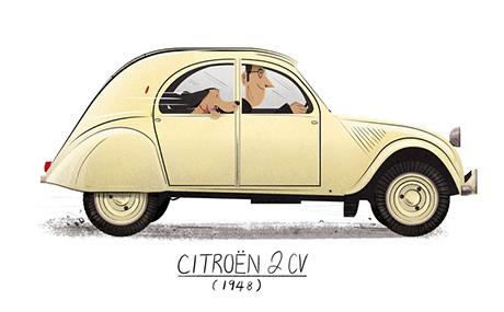 AZ_Citroen2CV