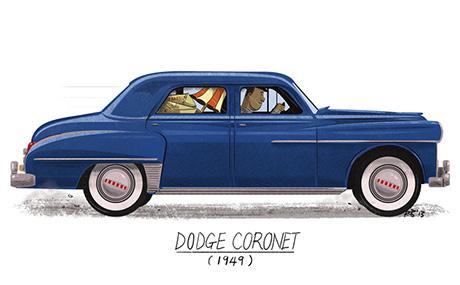 AZ_DodgeCoronet