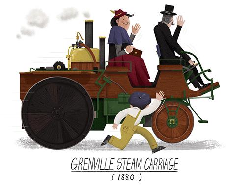 AZ_Grenville