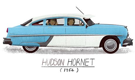 AZ_Hudson_hornet