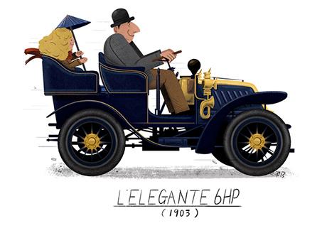 _AZ_LEleganteRGB