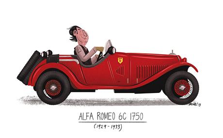 AZ_car_AlfaRomeo6C1750