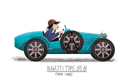 AZ_car_BugattiType35B