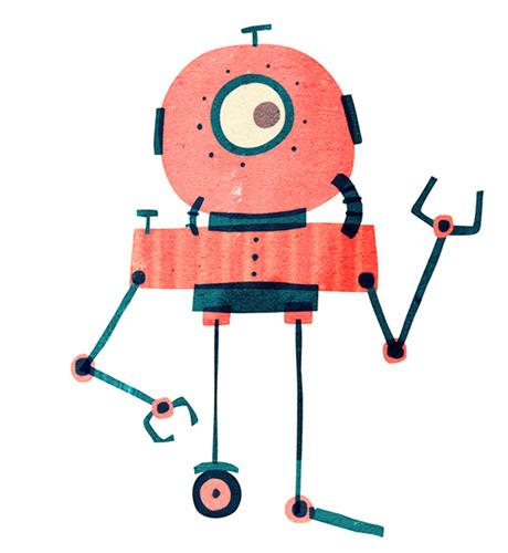 lancett-bots-1