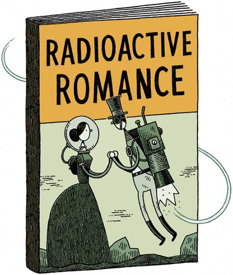 radioactive-romance