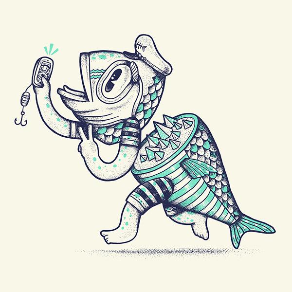 pictoplasma-Alejandro-Giraldo