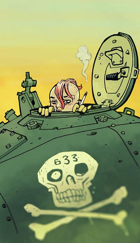 tank-girl-4
