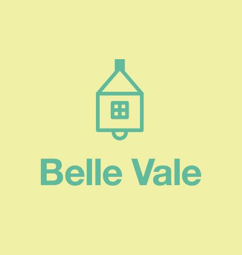 brandingmerseyside_bellevalle