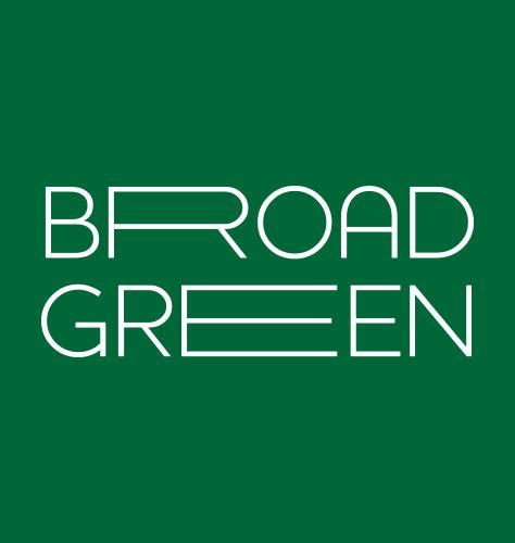 brandingmerseyside_broadgreen