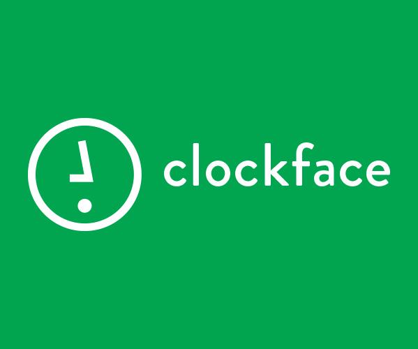 brandingmerseyside_clockface