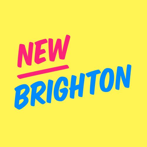 brandingmerseyside_newbrighton
